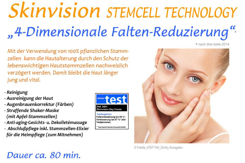 Anti-Skinvision